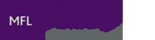 McParland Finn affinity Logo