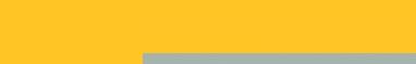 McParland Finn pimanager Logo