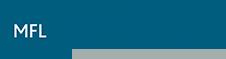 McParland Finn professional Logo