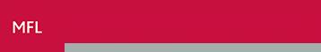 McParland Finn science Logo