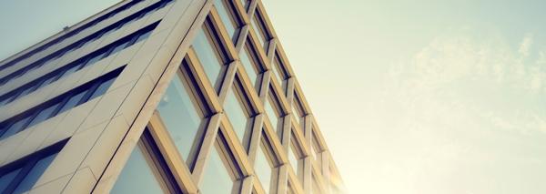 modern_building