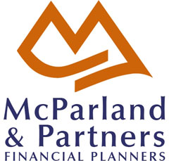 McParland & Partners Financial Planners logo