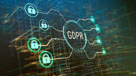 Between The Implementation Of GDPR And A Frenzy High Profile Data Breaches This Past Year Has Strengthened Public Concern Over Personal